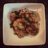 Thumbnail image for Recipe: Cauliflower 65