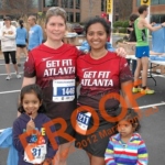 Resolution Run 5k – 2012