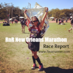 26.2 #2 – New Orleans