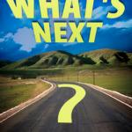 What's Next? Post Little Rock Marathon