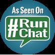 RunChat