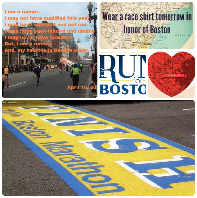 4.15.2013 - Boston