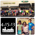 #RunForBoston