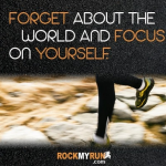 Pinspiration Friday – Focus on Yourself