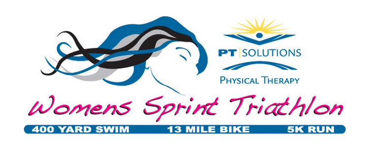 Acworth Women's Sprint Triathlon - Aug 4th