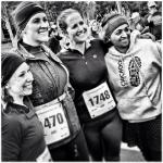 Resolution Run 5k 2014