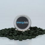 EnergyBits Review and Giveaway