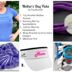Mother's Day Picks for the Mother Runner
