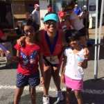 Allatoona Sprint Triathlon – Race Report