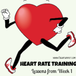 Training Recap: What I learnt from Week 1 of HR Training