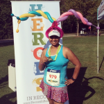 Heroes in Recovery 6k