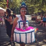 Divas Half Marathon Peachtree City