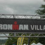 Ironman Chattanooga – What I learnt from Spectating