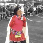 Dopey Challenge Race Report – 10K