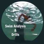 Swimming Analysis