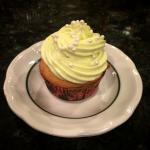 Training Recap: Cupcakes and Long Runs