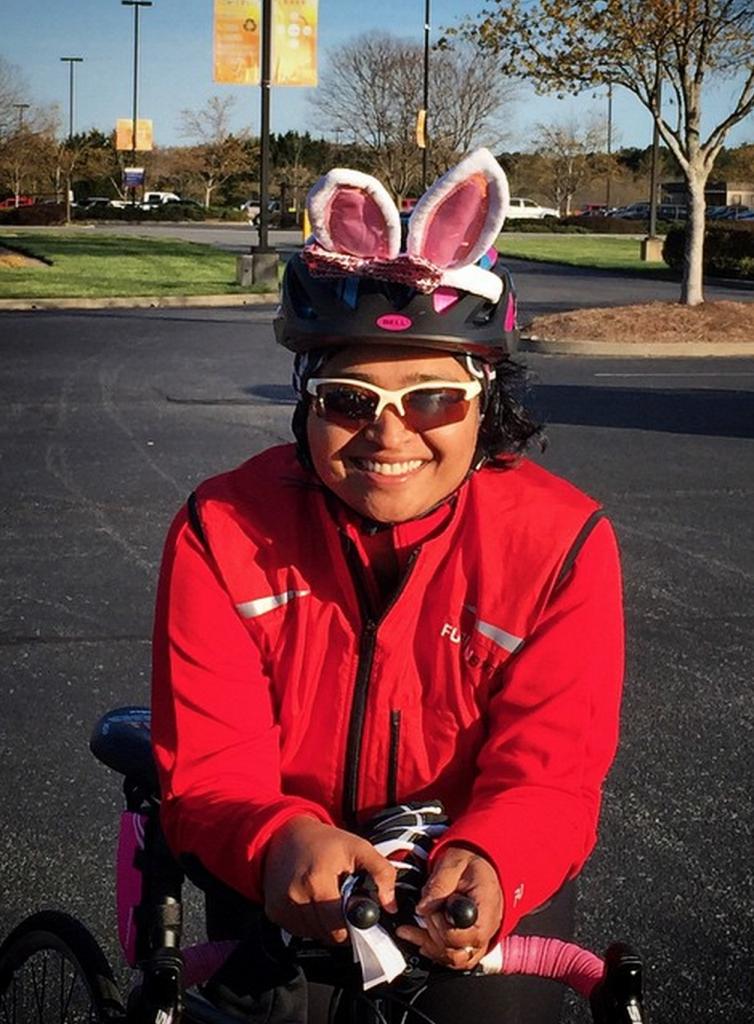 bunnyears ride