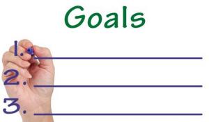 Race Goals