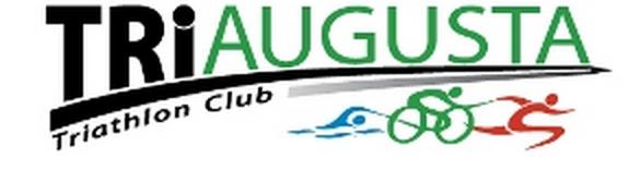 Augusta 70.3