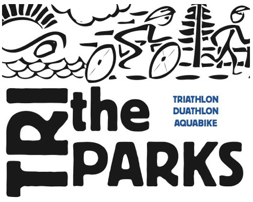 Tri The Parks