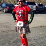Chattahoochee Road Race 10k – Race Report