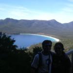 Tasmania – Australia's UnderRated Destination