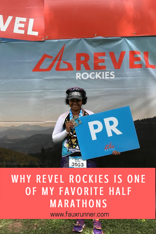 Revel Rockies