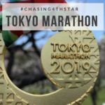 Tokyo Marathon 2019 – Race Report