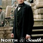 North & South – Review (BBC Mini-series)